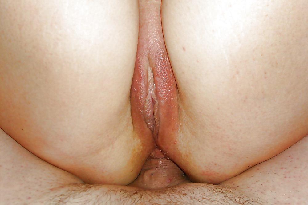 Фото телки проблем эротика