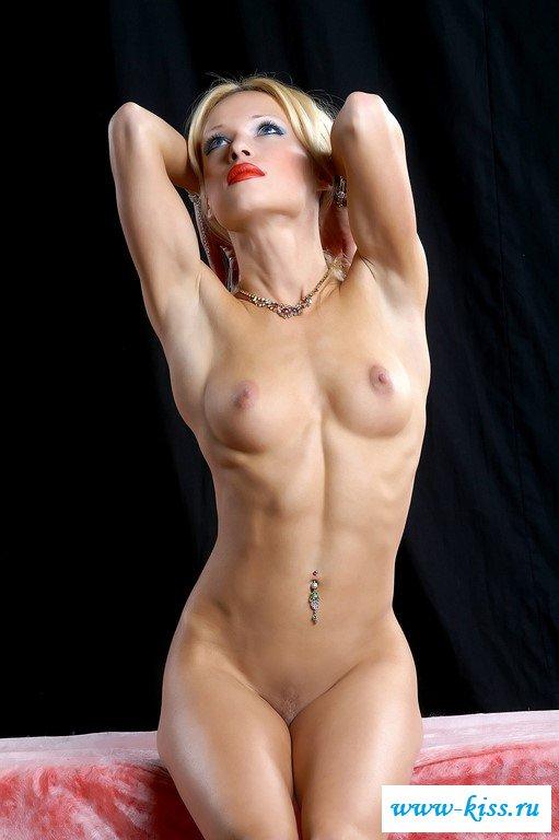 Фото голый эротика