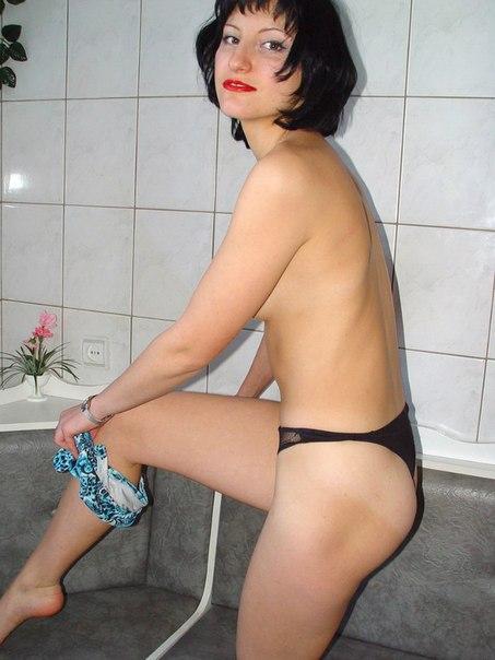 Фото тело ванной эротика