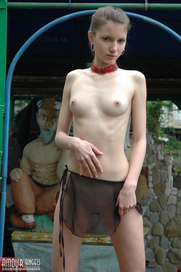 Фото тело красивыми эротика