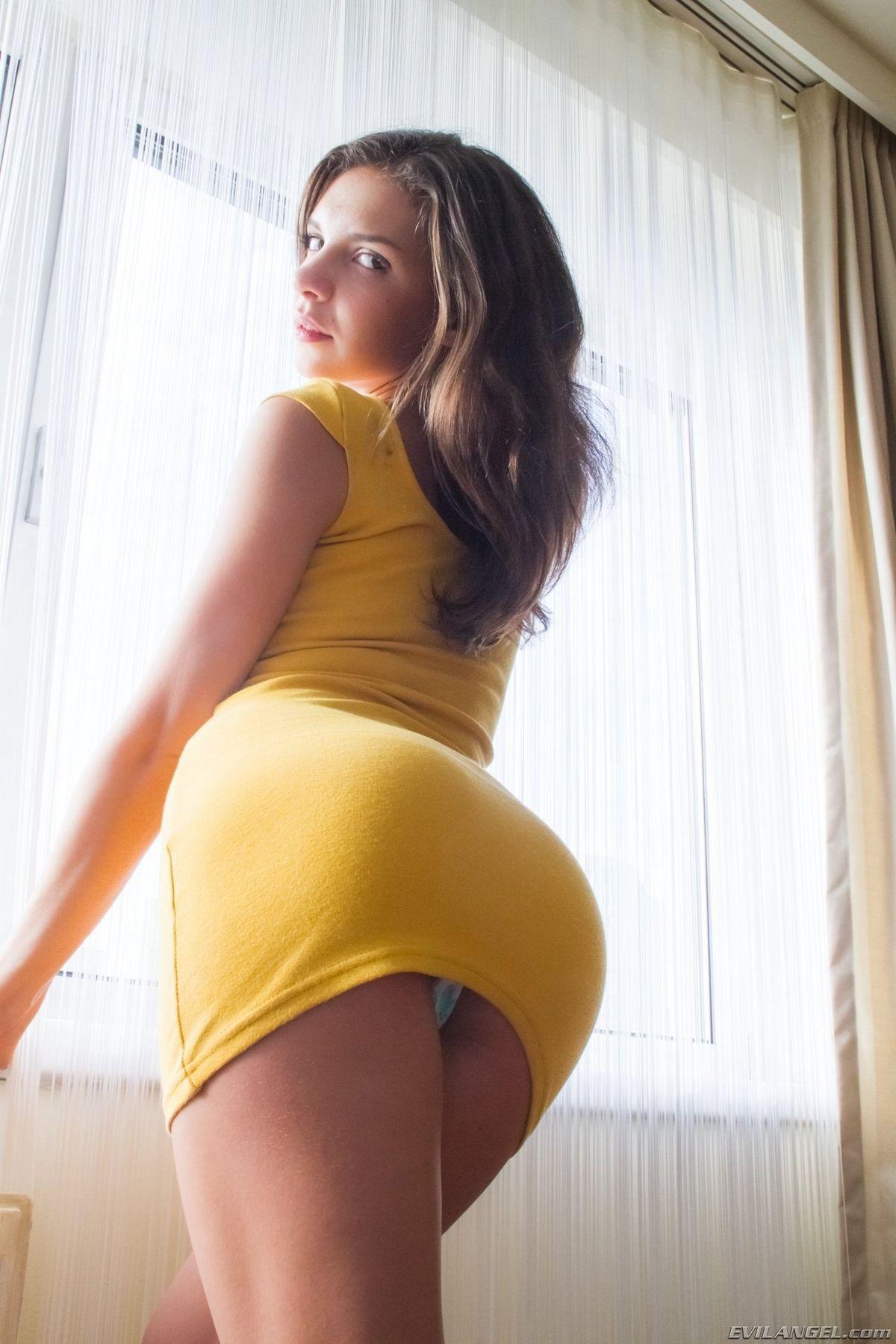 Фото тело русской эротика