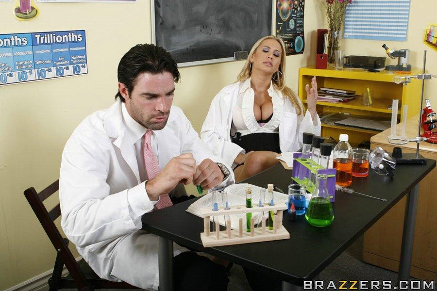 Фото химия эротика